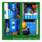 塩酸(HCl)、企業の等級及び食品等級