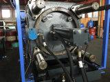 Машина инжекционного метода литья Preforms/крышек пластмассы высокой эффективности автоматическая