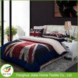 Conjuntos de edredons feitos sob encomenda Conjuntos de edredon Super King Bedding Comforter