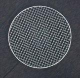 Strumento del BBQ della maglia della griglia - stuoia della griglia della maglia che permette che il fumo passi attraverso - antiaderante - perfezionare per le griglie, i fumatori ed i forni