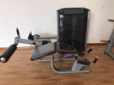 デザイン体操装置Jh42の大石柱のPulldownの/Exercise新しい機械