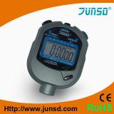 Simples Using o cronômetro (JS-505)