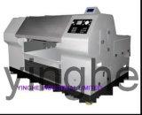 Caso Telefone móvel/Shell (YHS Impressora-A1)
