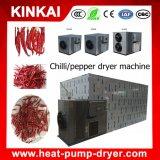 Vegetable обезвоживатель для машины для просушки /Tomato кассавы с энергосберегающее 75%