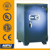 UL 1 Hour Fireproof Safe con Combination Lock (FJP-80-1B-CK)