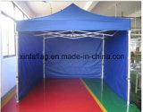 Изготовленный на заказ напольный шатер/подгонянная сень конструкции