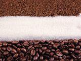 動物のミルク交換用工具のための高脂肪の粉