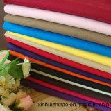 Tessuto di cotone domestico del tessuto di tessile