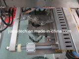 Saco de sal Vffs máquina de embalagem com capa do Volume de Enchimento (BPK420)