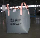 Bag en bloc avec Printing