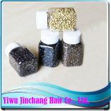 Разъем расширения волос (HT204JC10)