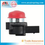 벤즈를 위한 2203200104 W220 공기 현탁액 압축기 펌프 피스톤 실린더