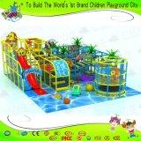 子供のためのセリウムのGSによって証明される屋内柔らかい演劇3-12