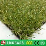 庭のためのプラスチックLawnおよびArtificial Grass