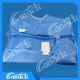 Naissance de bébé stérile jetable Package obstétriques du kit de livraison
