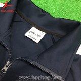 Desconto Healong Impresso Digital Sublimação Bomber casaco