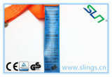 2018 Ls 1tx10m de Retenção de Carga com certificado GS