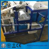 A proteção ambiental das Multi-Cabeças faz a máquina da câmara de ar de núcleo do toalete