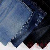 Джинсовая ткань Qm31108 для джинсыов