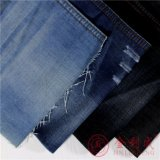 Mc31108 de Denim Jeans