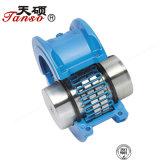 중국 펌프를 위한 직업적인 제조 Js 격자 연결