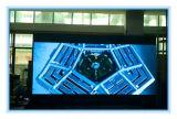 P3 d'intérieur le Module de moulage mécanique sous pression annonçant l'étalage