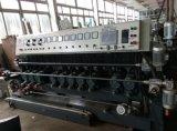 11 Bewegungshohe leistungsfähige abschrägenpolierabschrägung, die Glasmaschine herstellt