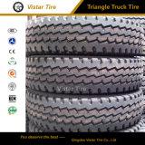 Треугольник погрузчика давление в шинах, Треугольник шины легкового автомобиля, Треугольник OTR шины, Треугольник шины (TR668, TR691, TR645, TR688, попробуйте88, ТБ516, TR918, TR928)