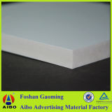 Folha de PVC para armário com espessura de 10mm e 20mm