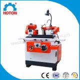 Máquina universal de la amoladora cilíndrica (máquina de pulir interna GD-1308 GD-300A GD-300B)