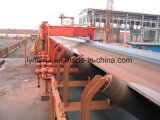 Cema/DIN/ASTM/Sha標準運搬装置の概要の固定ベルト・コンベヤー