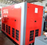 ölfreier Kompressor des Druck-0.7MPa für Schlag-formenmaschine