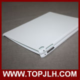 iPad 2/3/4 승화를 위한 3D 전화 상자