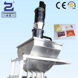 Automatisches Kaffee-Puder-Quetschkissen-Verpackmaschine