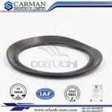 Montaggi Cm6423 dell'elemento di filtro dell'aria
