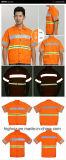Workwear безопасности для работников чистки (C2403)