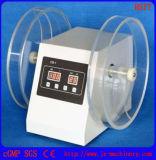 熱い販売のタブレット(CS-2)のための薬剤の機械装置の実験室のFriabilityのテスター