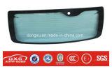 Het auto Glas lamineerde AchterWindscherm voor Toyota Haice