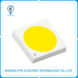 3V 150mA 0.5W 2835 SMD LED 60-70lm con el Ce, RoHS
