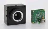 Bestscope Buc3b-500c 산업 디지탈 카메라