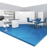 Доска пены PVC, лист PVC Celuka, украшение рекламы мебели крытое и напольное