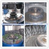 Máquina/equipamento Vulcanizing usados do pneu de OTR