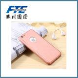 Случай крышки телефона силы тяжести высокого качества гибкий TPU анти-