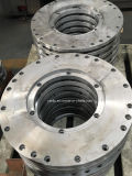 Motor elétrico da indução da C.A. da eficiência elevada 380V 7.5kw