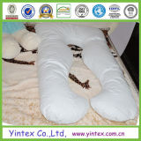妊娠した枕多機能ボディ枕(AD-2206)