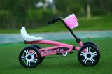 Nuovo Va-Kart la bicicletta dei bambini del veicolo a quattro ruote dell'automobile del giocattolo dei bambini
