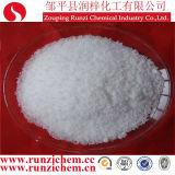 Heptahydrats-landwirtschaftlicher Grad-Preis des Zink-Sulfat-21%