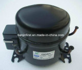Gaz de vente chaud de compresseur de congélateur utilisé dans le compresseur du réfrigérateur
