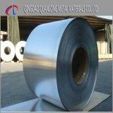 G90 SGCCの亜鉛によって塗られる電流を通された鋼鉄コイル