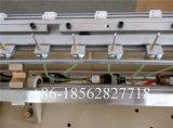 Завершите производственную линию медицинскую тень воздушной струи марли для стационара